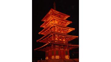 大晦日のイベント!四天王寺で除夜の鐘つきはいかがですか?先着108名まで!