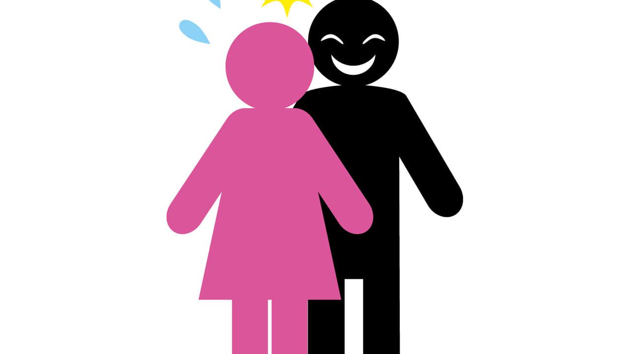 【天王寺・阿倍野】気をつけて!天王寺区、阿倍野区で不審者事案が発生しました。帰宅途中の女性、女子学生が狙われてしまいました。