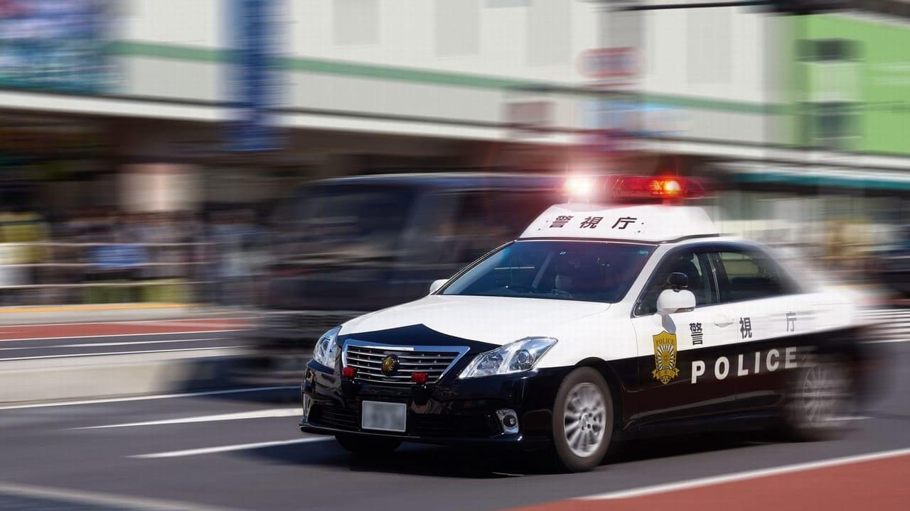【天王寺区】パトカーの追跡を振り切りドラッグストアに逃走車が突っ込む、2019年6月2日(日)上本町で交通事故が発生していた模様です