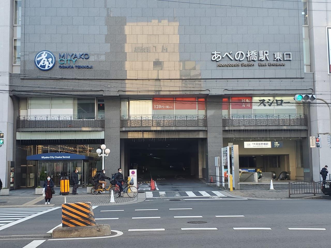 都シティ大阪