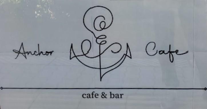 アンカーカフェ